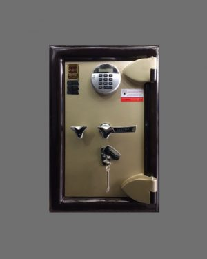 گاوصندوق مدل۲۵۰kR