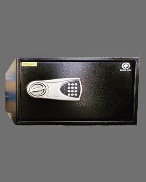 گاوصندوق هتلی مدل Safe box40ER