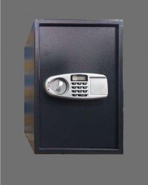 صندوق هتلی مدل safe box50